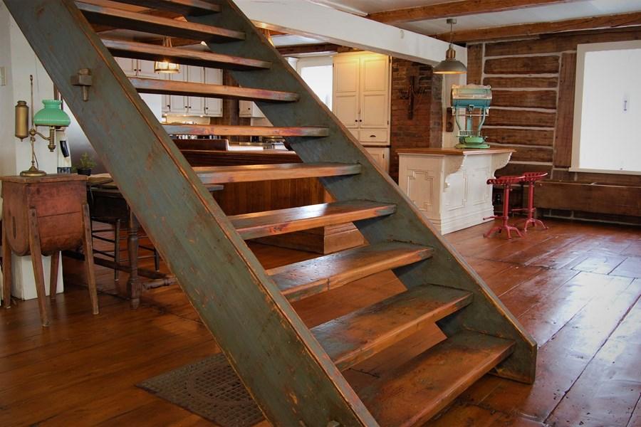 design et restauration de maisons ancestrales marie lise. Black Bedroom Furniture Sets. Home Design Ideas